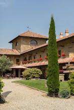 Hotel The Originals I Tre Poggi