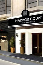 Harbor Court