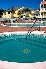 Barefoot N Resort by Diamond Resorts