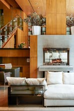 Hotel Le Germain Toronto