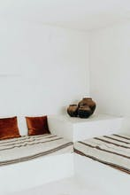 Casa Pueblo Tulum