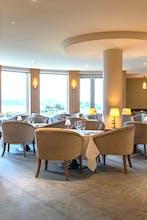 Portmarnock Hotel & Golf Links