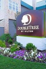 Doubletree by Hilton Cape Cod - Hyannis