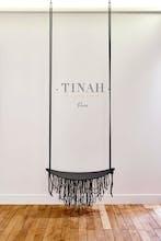 TINAH Paris