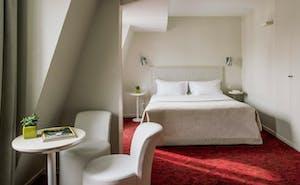 Hôtel Le Quartier Bercy Square - Paris