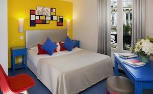 Hotel Mont Dore