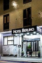 Hotel Berlino