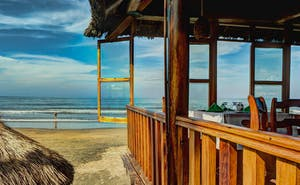 Pueblo Bonito Mazatlan Beach Resort - All Inclusive