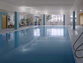 Radisson Blu Hotel, Athlone