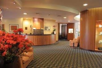 Astor Hotel