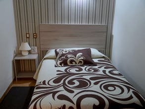 Hotel Estefania