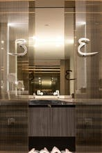 Emporium Hotel South Bank