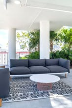 Global Luxury Suites in Downtown Miami