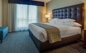 Drury Inn and Suites Gainesville