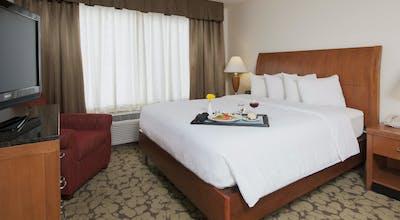 Hilton Garden Inn St. Paul/Oakdale