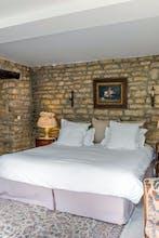 Hotel Le Home