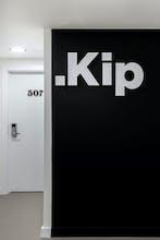 Kip Hotel