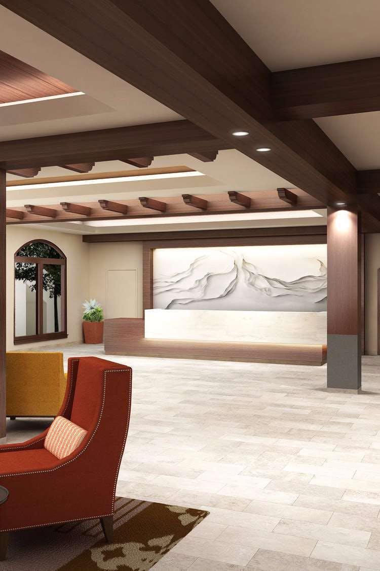 Hilton Garden Inn San Diego Old Town/SeaWorld Area, CA