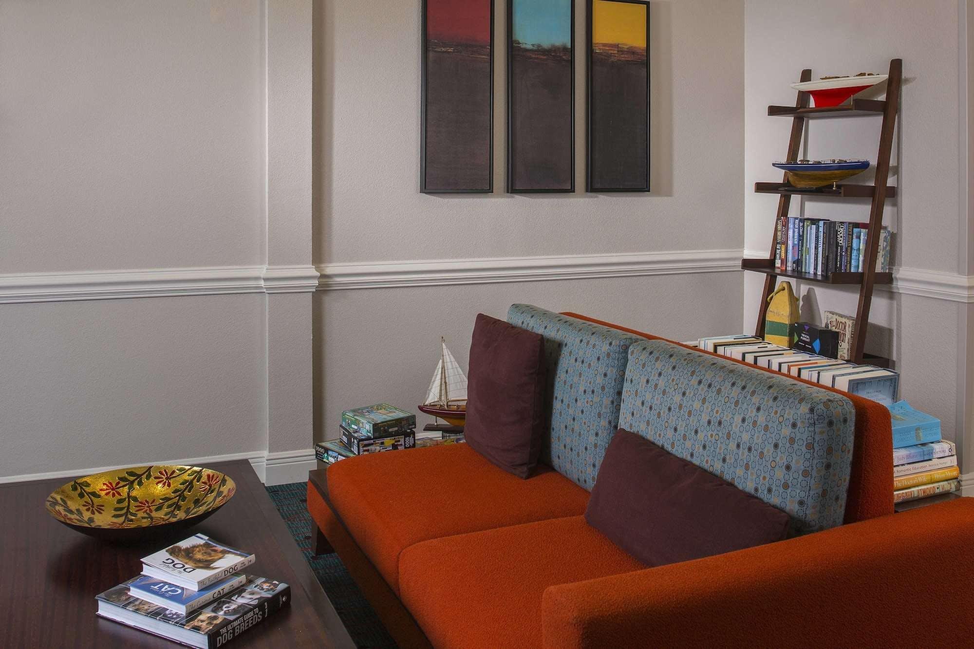 Residence Inn by Marriott Sandestin at Grand Boulevard
