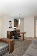 Homewood Suites by Hilton Las Vegas City Center