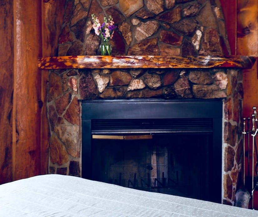 Oak Knoll Lodge Big Bear Lake Hoteltonight