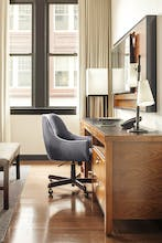 The Press Hotel, Marriott Autograph Collection
