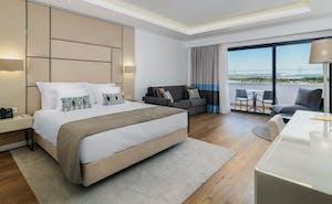 Jupiter Albufeira Hotel (Breakfast Included)