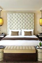 National Hotel - Poolside Cabana