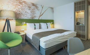 Holiday Inn Frankfurt Alte Oper