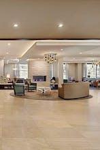 Homewood Suites by Hilton Arlington Rosslyn Key Bridge