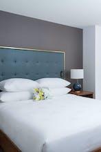 Hotel Essex