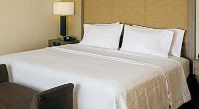 Hampton Inn & Suites Las Vegas-Red Rock/Summerlin
