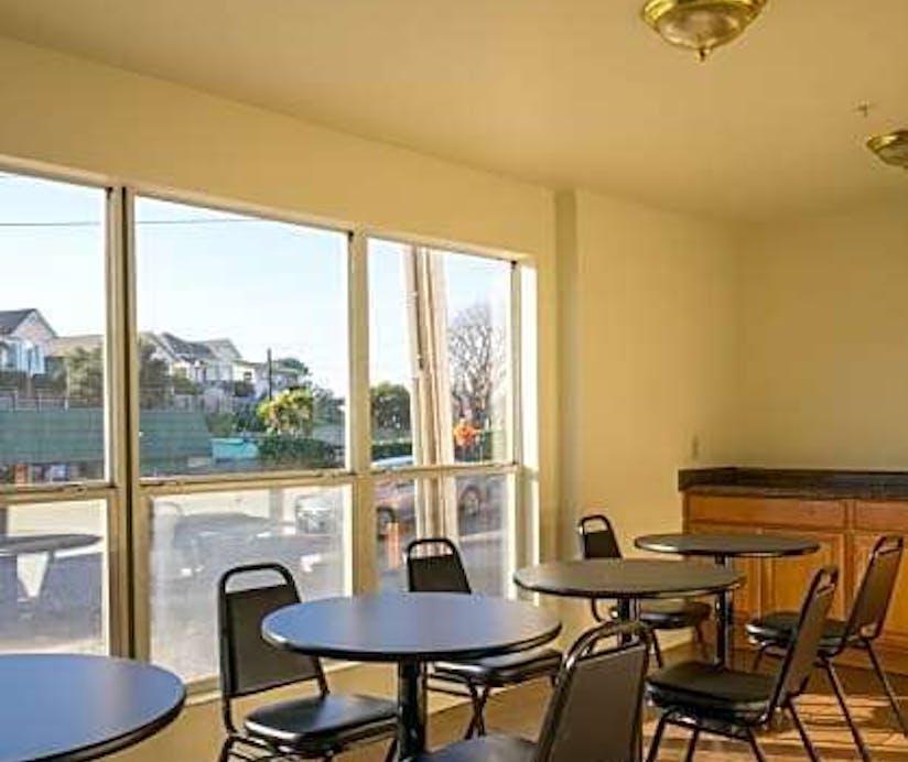 Beachview Inn, Santa Cruz - HotelTonight