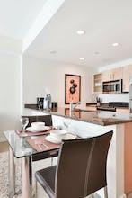 Global Luxury Suites at West End