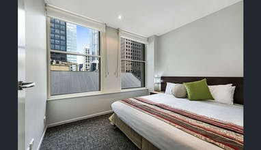 Quest On William Melbourne Hoteltonight