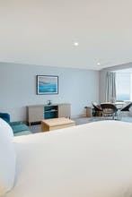 Jurys Inn Brighton Waterfront