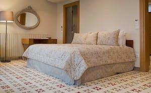 Wame Suite Hotel Nisantasi