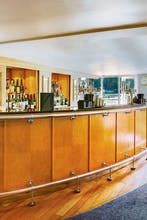 Mercure London Staines-upon-Thames Hotel