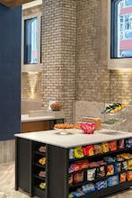 Fairfield Inn & Suites by Marriott New York Manhattan/Times Square 36th St.