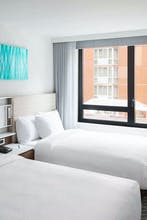 Springhill Suites by Marriott New York Manhattan/Times Square 36th St.