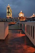 El Sueño Hotel and Spa