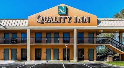 SureStay Hotel by Best Western Fort Pierce