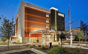 Home2 Suites by Hilton Atlanta W Lithia Springs