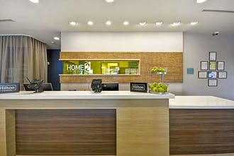 Home2 Suites by Hilton Atlanta W Lithia Springs