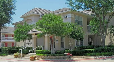 Extended Stay America - Dallas - Las Colinas - Carnaby St.