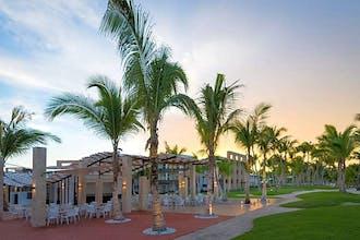 BlueBay Grand Punta Cana - Luxury All Inclusive Resort DUPE