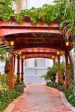 Lexington Hotel Miami Beach