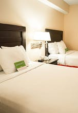 La Quinta Inn by Wyndham Amarillo Mid-City