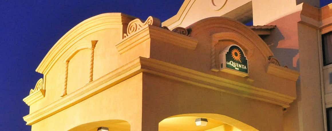 La Quinta Inn by Wyndham Tyler