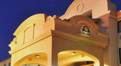 La Quinta Inn by Wyndham Victoria